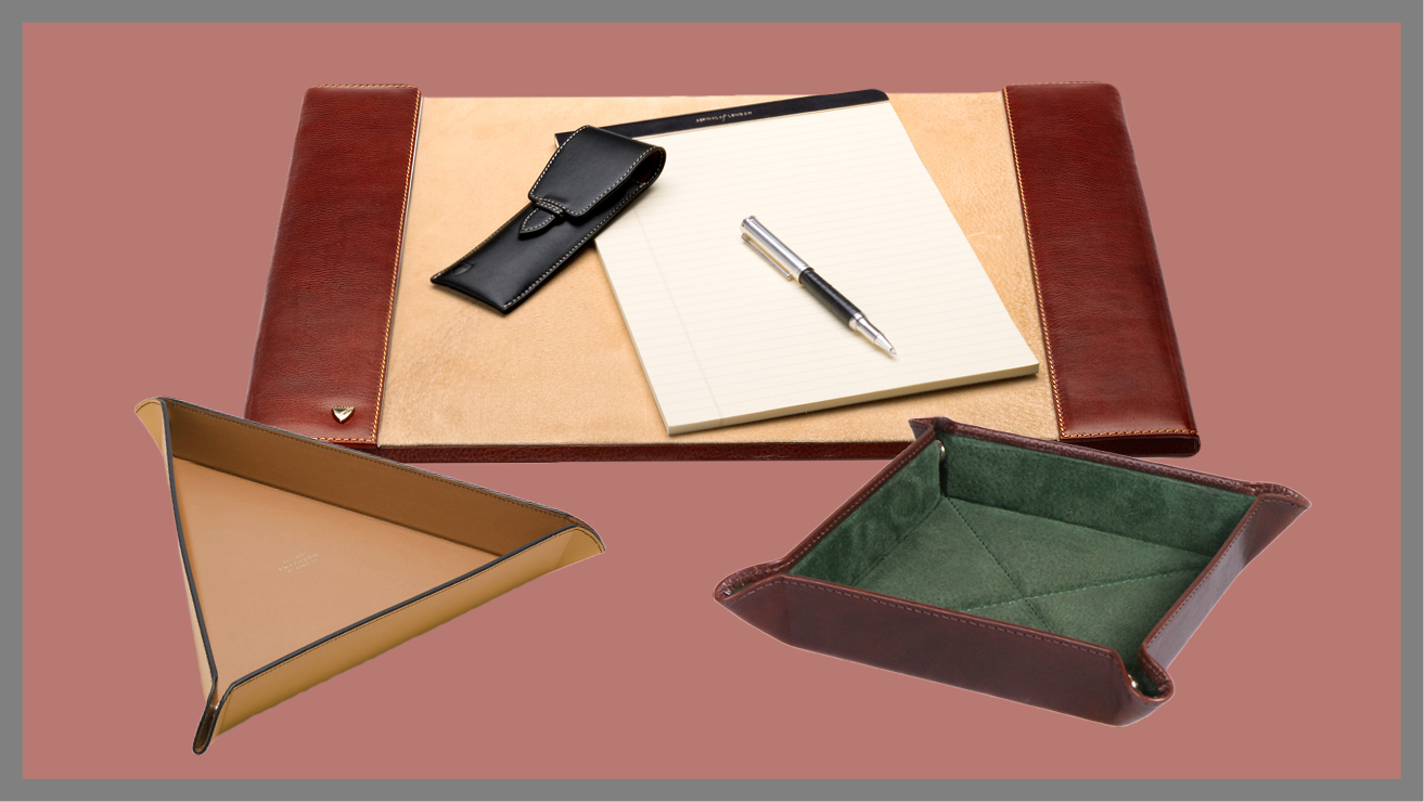 Stationary_Inset_Desk_Accessories