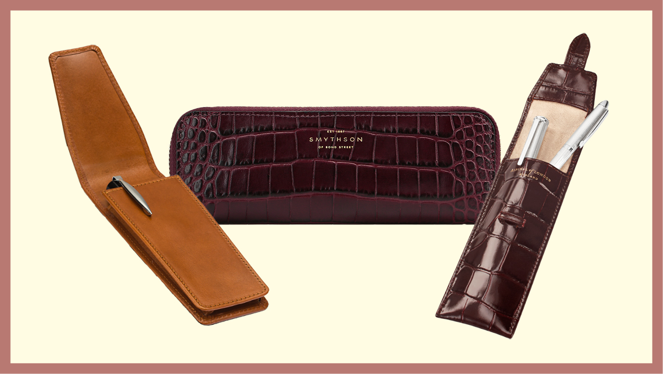 Stationary_Inset_Pencil_Cases