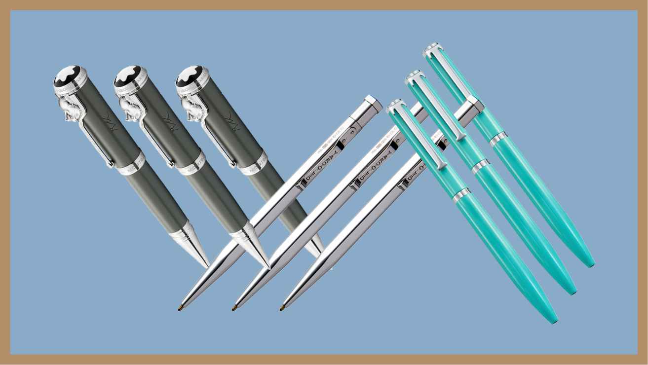 Stationary_Inset_Pens
