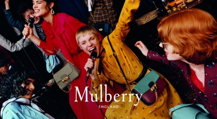 AW19_Campaign_Keeley_JournalStroy_968x534