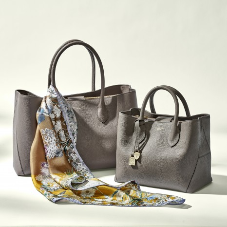 AspinalSS20 London Tote Duo RGB