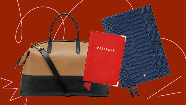 TRE_2020_THE_EDIT_journal_leather_goods