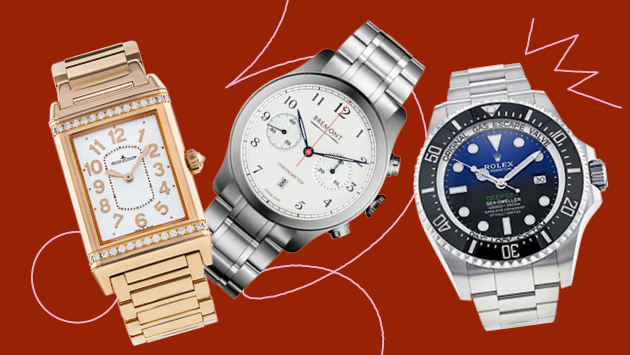 TRE_2020_THE_EDIT_journal_watches