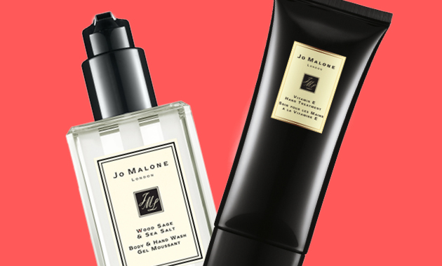 JournalInset_TheEdit_JoMalone