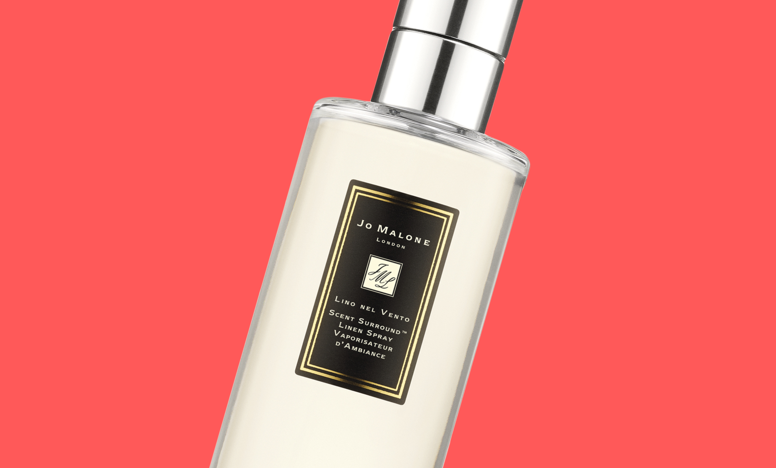 JournalInset_JoMalone_LinenSpray_NEW