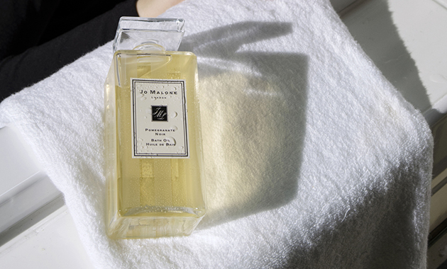 JournalInset_JoMalone_ReviveAndUnwind