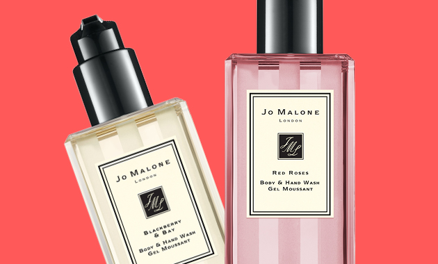 JournalInset_JoMalone_TakeABreak_New