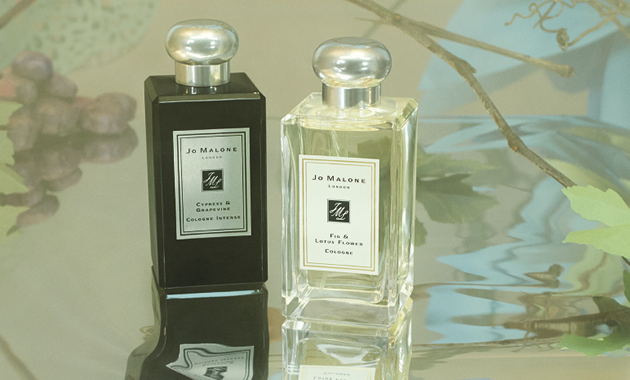 JournalInset_WhatsNewJoMalone