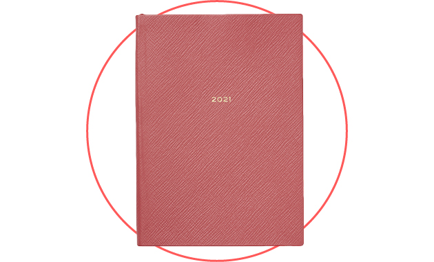 JournalInset_TheEditSmythson