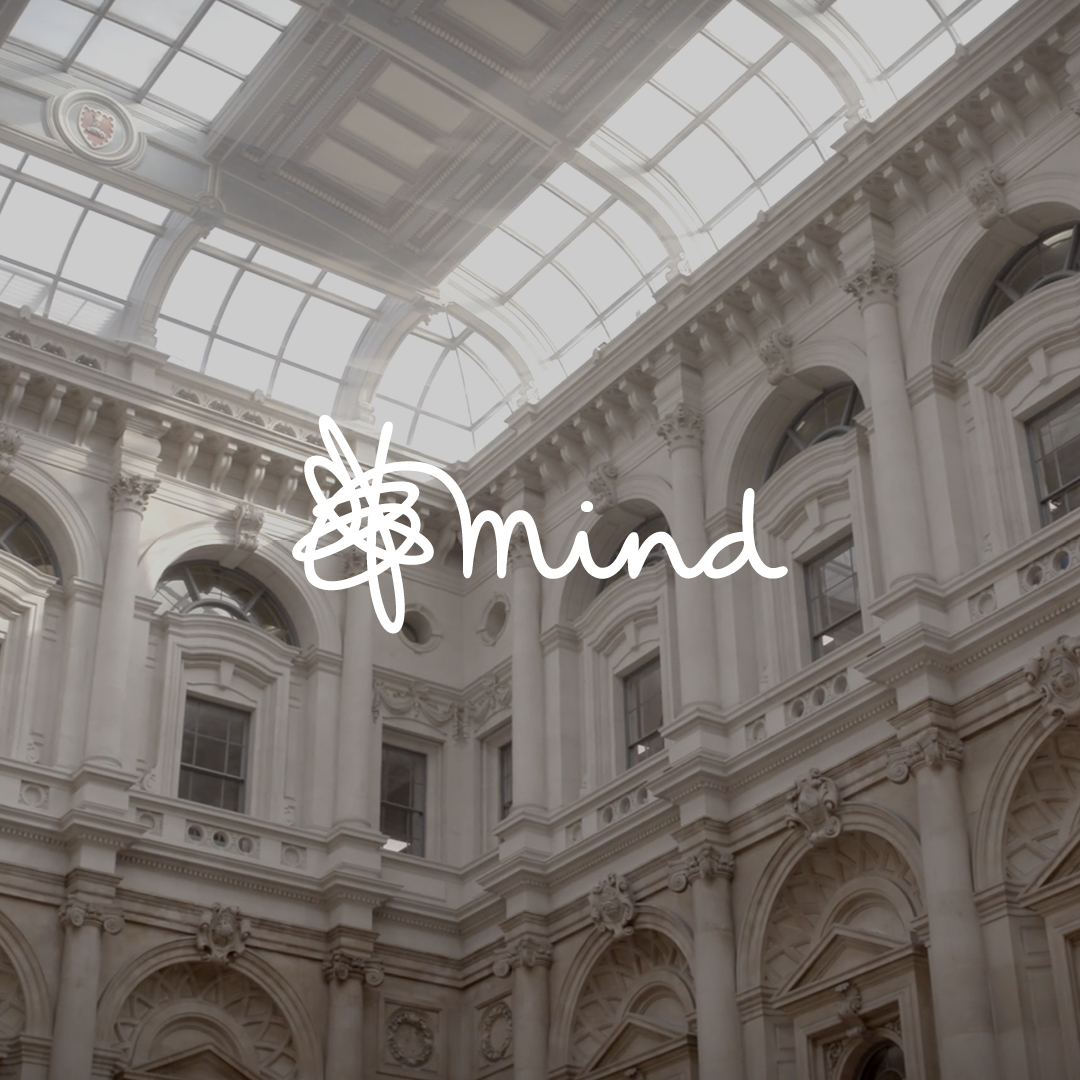 Mind in the City film