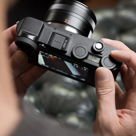 DecemberEvents_Leica