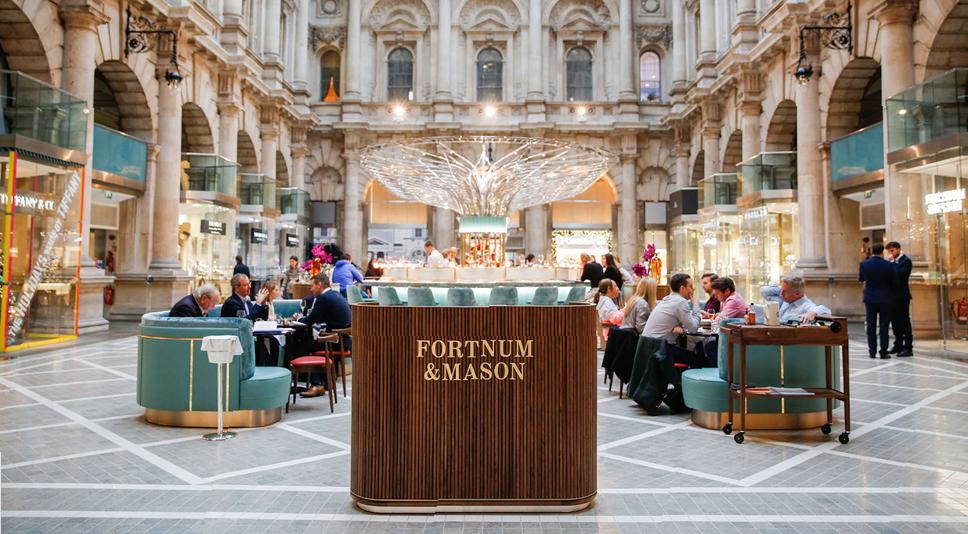 Dining_Header_Fortnums