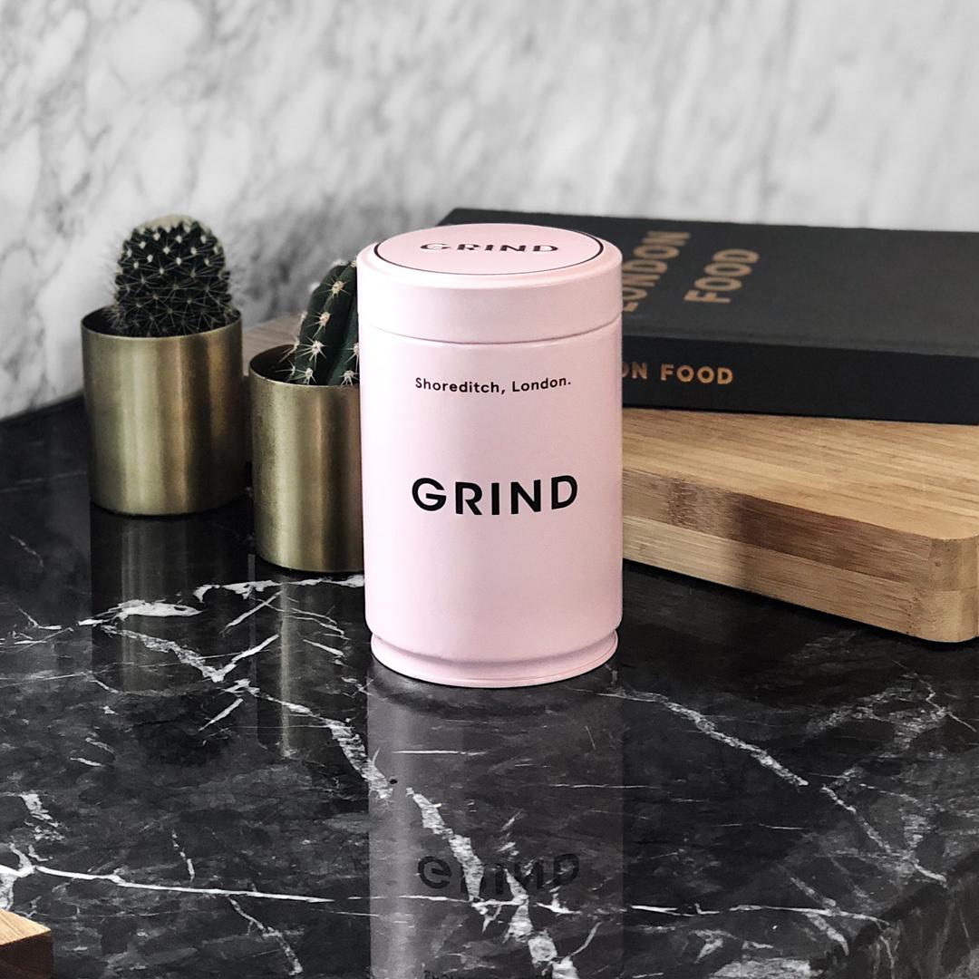 Grid_Grind