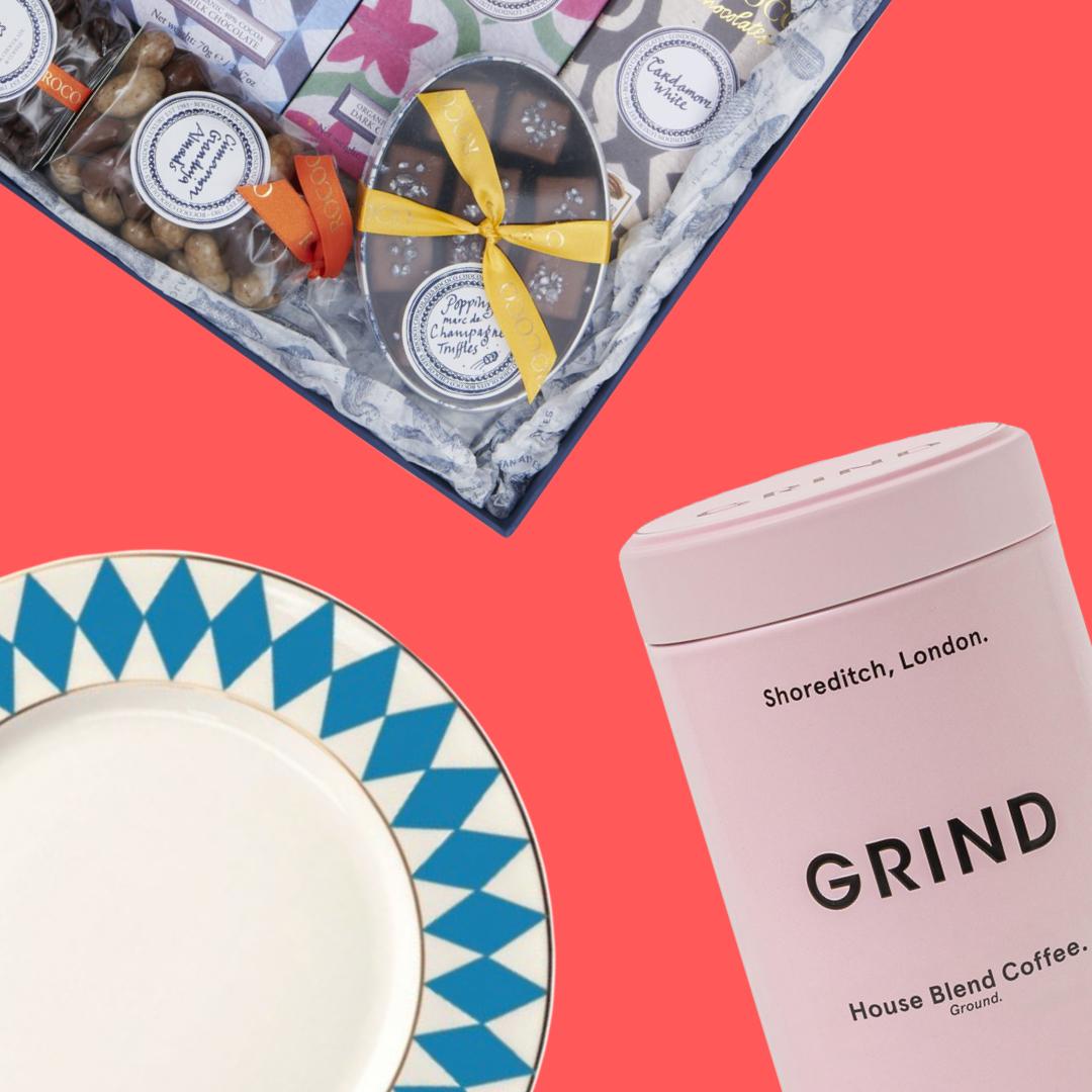 Grid_TheEditStoreCupboard